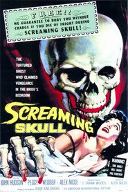http://kezhlednuti.online/screaming-skull-the-33381