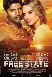 http://filmzdarma.online/kestazeni-free-state-33394
