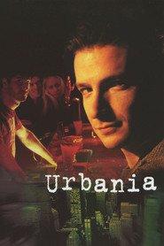 http://filmzdarma.online/kestazeni-urbania-33433