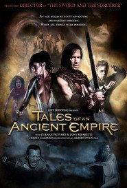 http://kezhlednuti.online/tales-of-an-ancient-empire-33647