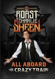 http://kezhlednuti.online/comedy-central-roast-of-charlie-sheen-33660