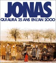 http://filmzdarma.online/kestazeni-jonas-kteremu-bude-25-let-v-roce-2000-33679