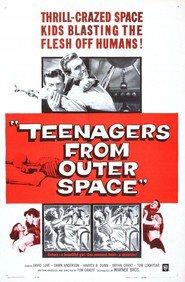 http://filmzdarma.online/kestazeni-teenagers-from-outer-space-33739