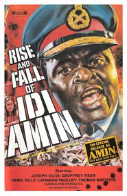 http://kezhlednuti.online/rise-and-fall-of-idi-amin-33752