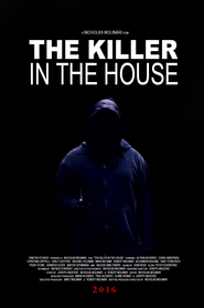 http://kezhlednuti.online/the-killer-in-the-house-33798
