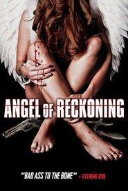 http://filmzdarma.online/kestazeni-angel-of-reckoning-3380