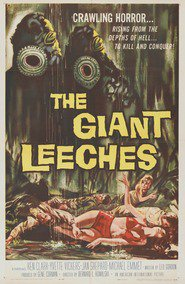 http://kezhlednuti.online/attack-of-the-giant-leeches-33806
