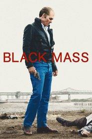 http://filmzdarma.online/kestazeni-black-mass-spinava-hra-339