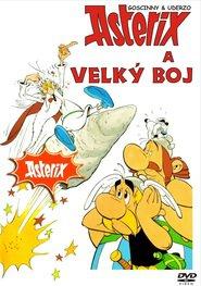 http://filmzdarma.online/kestazeni-asterix-a-velky-boj-3391