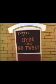 http://filmzdarma.online/kestazeni-hyde-and-go-tweet-33918