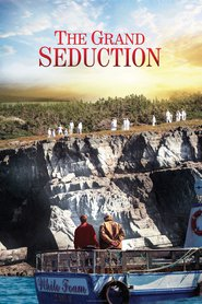 http://kezhlednuti.online/grand-seduction-the-3398