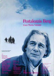 http://filmzdarma.online/kestazeni-pestalozzis-berg-34000