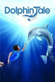 http://filmzdarma.online/kestazeni-muj-pritel-delfin-3403