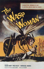http://kezhlednuti.online/wasp-woman-the-34107