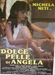http://filmzdarma.online/kestazeni-the-seduction-of-angela-34136