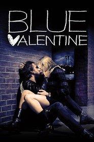 http://filmzdarma.online/kestazeni-blue-valentine-3431