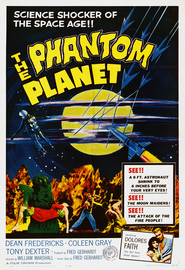 http://kezhlednuti.online/phantom-planet-the-34319
