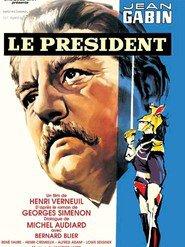 http://filmzdarma.online/kestazeni-president-le-34329