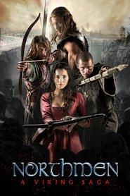 http://filmzdarma.online/kestazeni-bojovnici-severu-saga-vikingu-3439