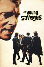 http://kezhlednuti.online/young-savages-the-34416