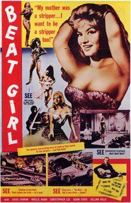 http://filmzdarma.online/kestazeni-beat-girl-34443