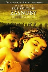 http://filmzdarma.online/kestazeni-prilis-dlouhe-zasnuby-3446