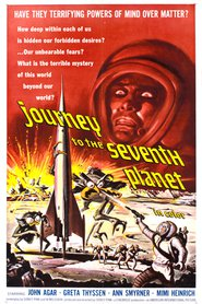 http://filmzdarma.online/kestazeni-journey-to-the-seventh-planet-34561