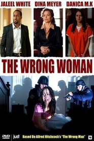 http://kezhlednuti.online/the-wrong-woman-34592