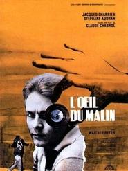 http://filmzdarma.online/kestazeni-oeil-du-malin-l-34630