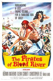 http://kezhlednuti.online/pirates-of-blood-river-the-34647