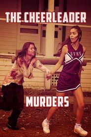 http://filmzdarma.online/kestazeni-the-cheerleader-murders-34651