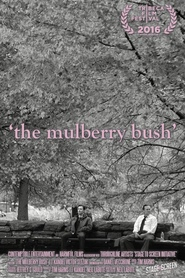 http://kezhlednuti.online/the-mulberry-bush-34660
