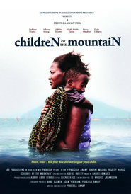 http://kezhlednuti.online/children-of-the-mountain-34669