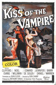 http://kezhlednuti.online/kiss-of-the-vampire-the-34845