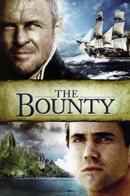 http://filmzdarma.online/kestazeni-bounty-3491