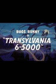 http://filmzdarma.online/kestazeni-transylvania-6-5000-34916
