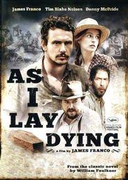 http://filmzdarma.online/kestazeni-as-i-lay-dying-3492