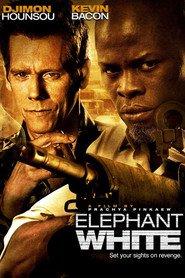 http://filmzdarma.online/kestazeni-bily-elephant-3497