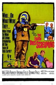 http://filmzdarma.online/kestazeni-earth-dies-screaming-the-34981