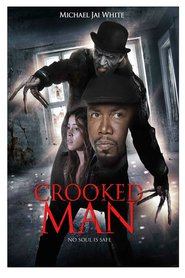 http://kezhlednuti.online/the-crooked-man-34983