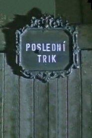 http://filmzdarma.online/kestazeni-posledni-trik-pana-schwarcewalldea-a-pana-edgara-35061