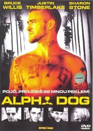 http://filmzdarma.online/kestazeni-alpha-dog-3514