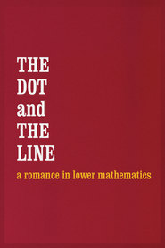 http://kezhlednuti.online/dot-and-the-line-a-romance-in-lower-mathematics-the-35161