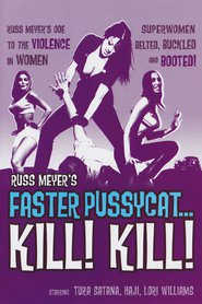 http://filmzdarma.online/kestazeni-faster-pussycat-kill-kill-35172