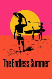 http://kezhlednuti.online/endless-summer-the-35375