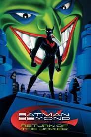 http://kezhlednuti.online/batman-beyond-return-of-the-joker-3542