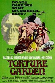 http://filmzdarma.online/kestazeni-torture-garden-35732
