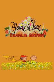 http://filmzdarma.online/kestazeni-ty-jsi-zamilovany-charlie-browne-35760
