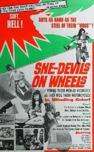 http://kezhlednuti.online/she-devils-on-wheels-35966