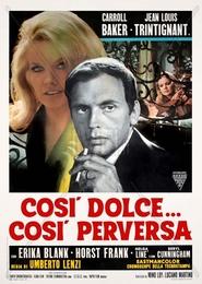 http://filmzdarma.online/kestazeni-cosi-dolce-cosi-perversa-36059